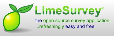 Limesurvey2.0でグラフのフォントを日本語化